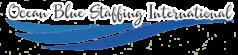 Ocean Blue Staffing